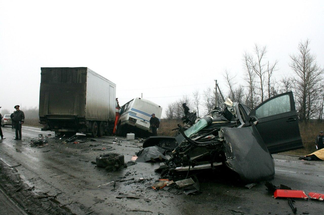 Фото с последней аварии в борисоглебске 19 фотография