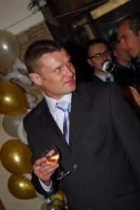 Андрей Леонов, 5 ноября 1976, Киев, id14170294