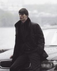 Евгений Снег, 1 февраля 1986, Москва, id28109127