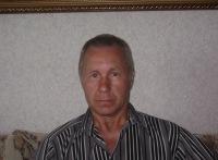 Николай Маслов, 6 июля , Кольчугино, id39920846