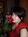 Фото Любови Атепалихиной №6