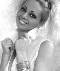 Mari Aleksandrova, 7 мая 1996, Москва, id72881700