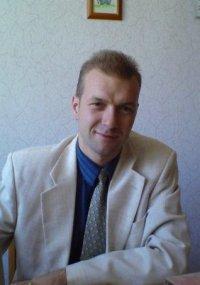 Саша Белый, 3 августа , Йошкар-Ола, id83662854