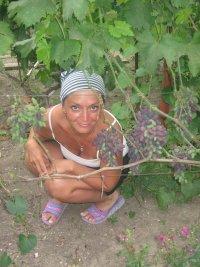 Оксана Соловьёва, 17 сентября 1991, Аксубаево, id99354562