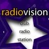 RadioVision - клубное интернет радио №1 - слушать радио онлайн