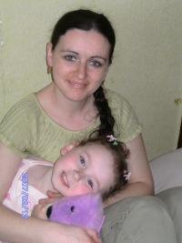 Екатерина Иванова (коваленко), 2 февраля 1999, Коростень, id110966150
