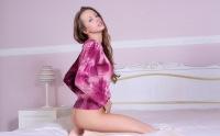 Анастасия Москалёва, 29 октября , Могилев, id115775643