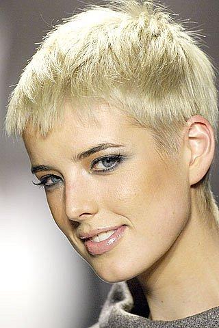 у кого покрасить волосы в ярославле