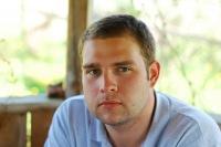 Vasiliy Schedrin, Ivanovo