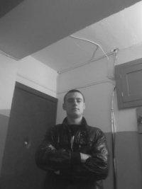 Oleg Cibastuan, 14 марта , Бобруйск, id68928180