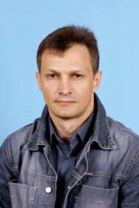 Александр Северин, 23 октября 1985, Брест, id70623284