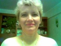 Наталья Попкова, 17 июня , Ульяновск, id70681052