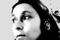 Kristina Nana, 2 марта 1989, Череповец, id80066577