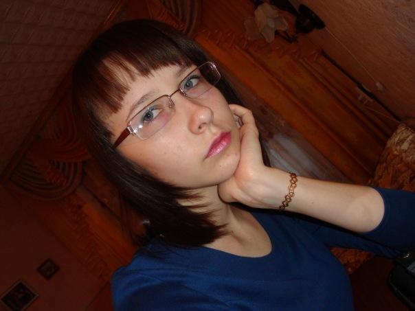http://cs10417.vkontakte.ru/u897496/11623805/x_c4511445.jpg