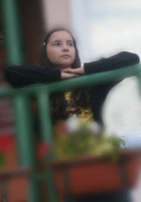 Катюша Ефремова, 21 марта , Омск, id95905121