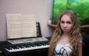 Сава Климова фото #46
