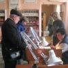 Северодонецкая городская публичная библиотека