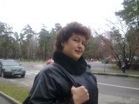Елена Карпачева, 28 декабря 1995, Мариуполь, id113718828