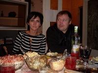Юлия Пронина, 13 декабря 1975, Зеленоборский, id118987586