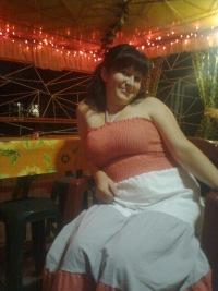 Валентина Занфирова, 12 марта , Одесса, id126453327