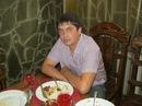 Александр Золотаревский. Фото №9
