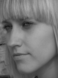 Кристина Черноволова, 25 декабря 1991, Ишим, id21203766
