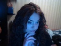 Катя Парфёнова, 25 января 1988, id23700162