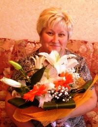 Светлана Агеева (Габелева), 9 мая 1962, Санкт-Петербург, id28936203