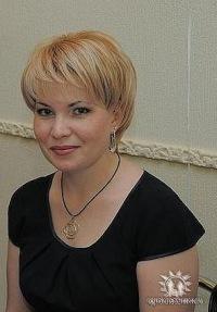 Элеонора Нестерова, 17 мая 1991, Сыктывкар, id37267482