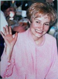 Ольга Карпец, 31 июля 1984, Волгоград, id67013332