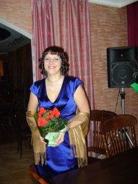 Наталья Кошель(клименко), 13 сентября 1974, Славянск-на-Кубани, id74523741