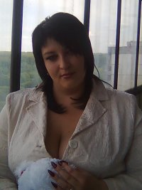 Катя Olenina, 12 июня , Железногорск, id86029980