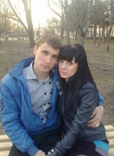 Максим Моргунов, 23 апреля 1990, Ростов-на-Дону, id73522052