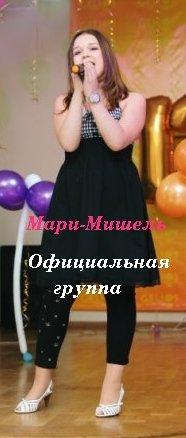 http://cs10419.vkontakte.ru/g14625778/a_794f3642.jpg