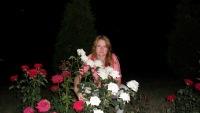 Светлана Алексуточкина, 30 июля 1988, Стерлитамак, id101803389