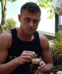 Сергей Ротенберг, 21 мая , Москва, id107627706