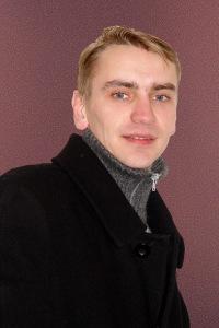 Константин Чибуркин, 14 декабря 1977, Порхов, id117612651