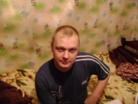 Сергей Нечунаев, 11 октября , Оренбург, id121168764