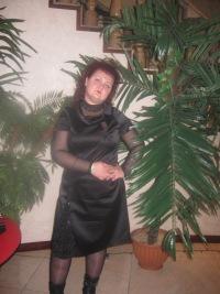 Наталия Копач, 1 января 1999, Новоград-Волынский, id122172480