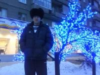 Александр Максимов, 26 августа 1983, Рязань, id127661403