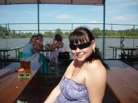 Маргарита Бондаренко(дроздова), 20 июня 1987, Барнаул, id148151169