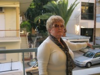 Svetlana Smirnova, 12 июля , Черногорск, id156016711