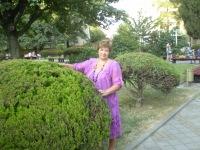 Ольга Трусова, 12 октября 1998, Днепропетровск, id156512067