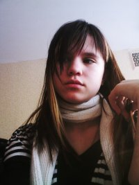 Татьяна Мельдина, 3 апреля , Чебоксары, id65868135