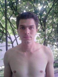 Виталий Тислюк, 6 октября 1995, Новоград-Волынский, id89751083