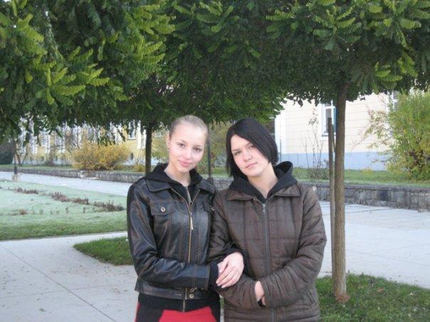 http://cs1042.vkontakte.ru/u2756105/4779585/x_46009f96.jpg