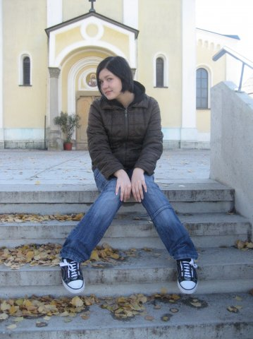 http://cs1042.vkontakte.ru/u2756105/4779585/x_5db9b3d6.jpg