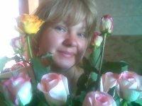 Liudmila Jelizarova, Panevėžys