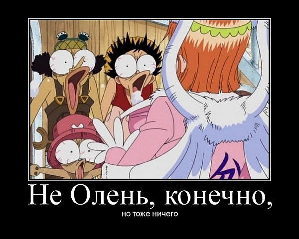 Аватарки код гиас, бесплатные фото ...: pictures11.ru/avatarki-kod-gias.html