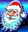 Дед Мороз, 22 февраля 1975, Великий Устюг, id117488137